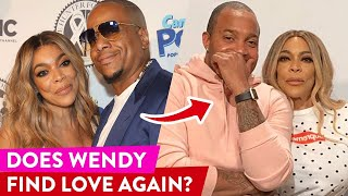 The Shady Truth About Wendy Williams' Marriage | ⭐OSSA