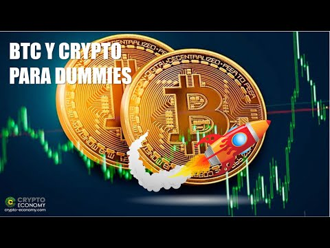 Bitcoin de corecție a pieței