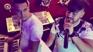 مازيكا الشاب عماد باشا مع هشام سماتي في اغنية روعة فراقك طول tom hi ho تحميل MP3