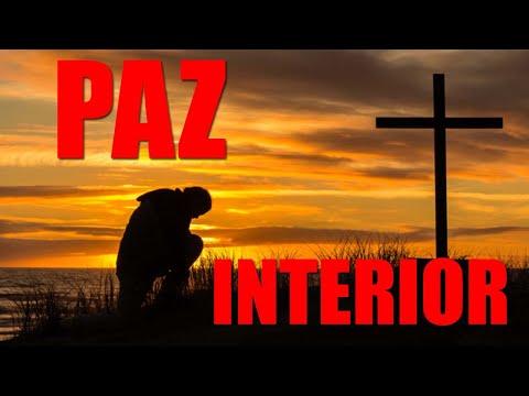 Orao paz interior
