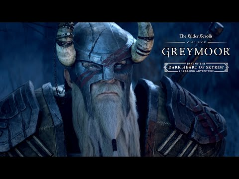 The Elder Scrolls® : Greymoor Digital Collector's Edition Upgrade