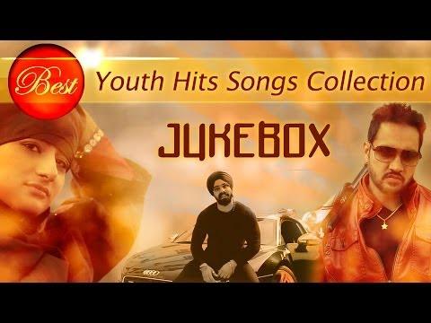 Punjabi Songs: Kismat - Diljit Dosanjh - Latest New Punjabi Sad
