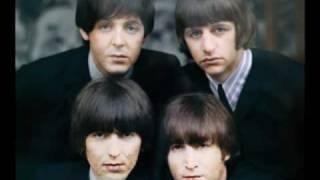 Beatles、Lucille