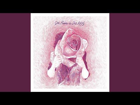 Du pain et des roses online metal music video by CHRISTOPHE JONEAU