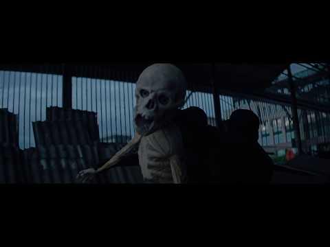 Tamino - Cigar (official video)
