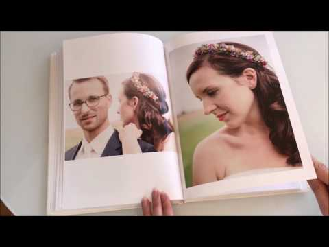 Karolina liebt Max - Bilderbuch