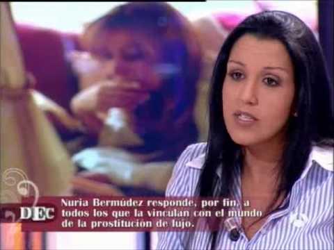 Malena gracia video porno cama oculta Download Malena Gracia Camara Oculta 3gp Mp4 Codedwap