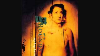 12 Rounds - Come On In Out Of The Rain