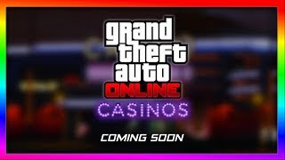 best casino player