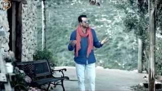 تحميل اغاني حسن الرسام - الك الك / Video Clip MP3