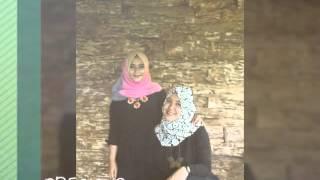 Best friend forever insyallah