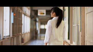 制服のまま… / 美少女伝説