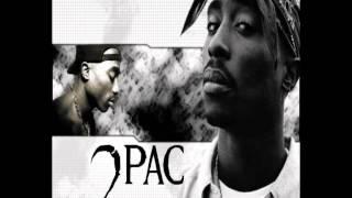 2Pac - Ghost (OG)