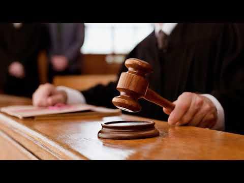Как отказаться быть свидетелем в суде по уголовному делу, по гражданскому делу?