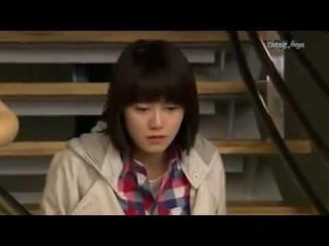 Geum Jan Di & Goo Joon Pyo Historia COMPLETA (Parte 4)