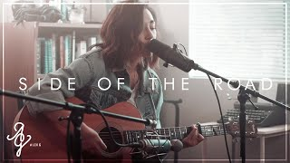 Side Of The Road | Alex G (Original Song)