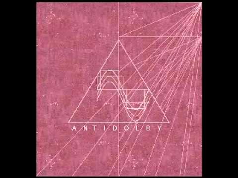 ANTIDOLBY - Vacío