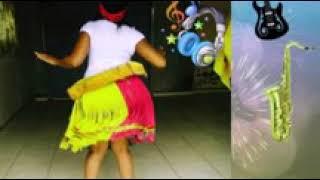 Madekere   Dance  ( Tima Rivoni Nwanango )