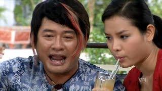Hài Hoài Linh, Tấn Beo Cười Banh Nóc | Phim Hài Mới Nhất - Coi Cấm Cười