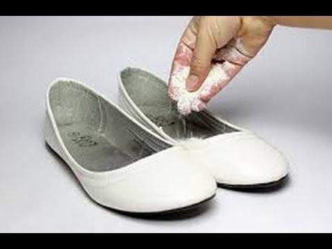 Sanar effectivamente el hongo sobre las uñas de los pies en