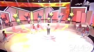 تحميل و مشاهدة سميرة سعيد - وانا معاك   Samira Said - Wana maak (Live Show) 2010 MP3