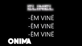 ELINEL - SDI