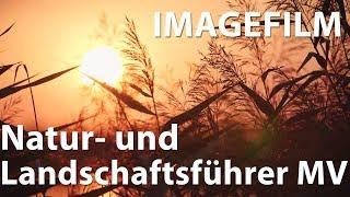 Sprecher Imagefilm | Natur- und Landschaftsführer