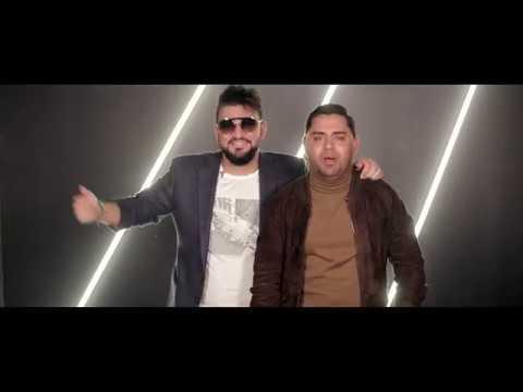 Costel Biju & Sandel Piticu – Perversilor Video