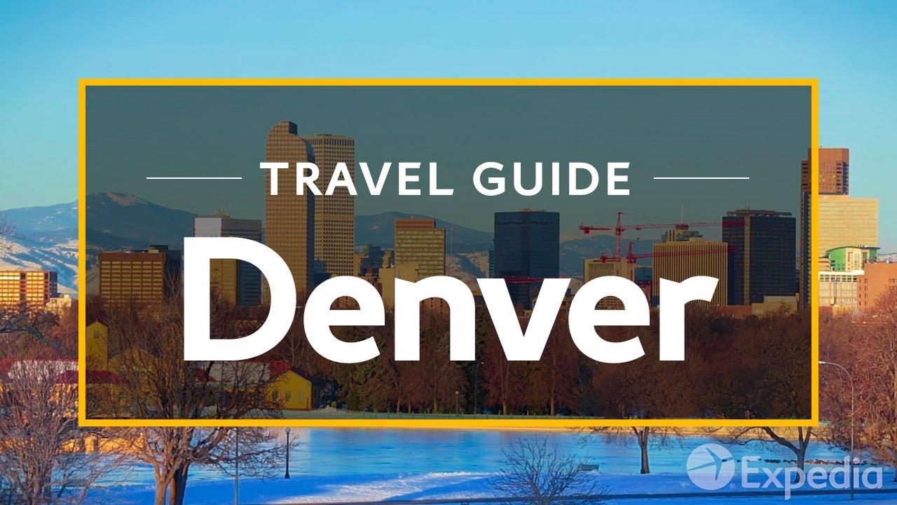 Denver-Video-1