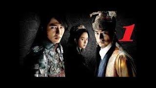 Hmoob Txhais Movie  -  TUB HUAB TAIS LUB NTUJ TSO KUV LOS PART 1