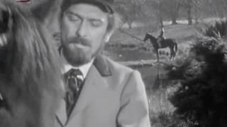 Waldemar Matuška + Helena Vondráčková - Tisíc mil (1967)