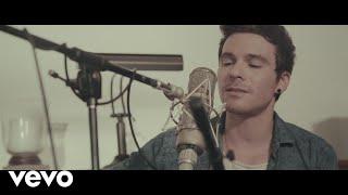 Matthew Koma - Suitcase (Acoustic)