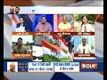 Special coverage on Amit Shah's rally in Kolkata, Rahul's public meet in Jaipur