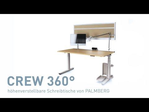 Palmberg Produkte Kollektionen Mehr Architonic