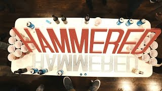 NicDanger ft. Brandoshis - Hammered