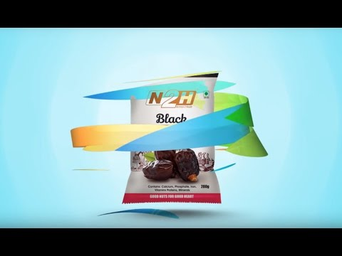 Health Benefits Black Dates