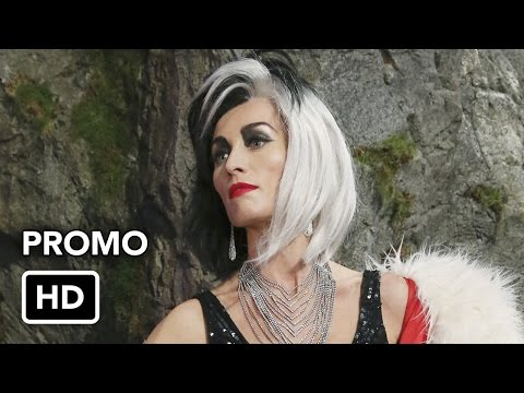 Once Upon a Time 4.11 (Preview)