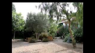 Video del alojamiento Finca Doña Sofía María