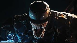 Venom | What's Up Danger (Music Video)