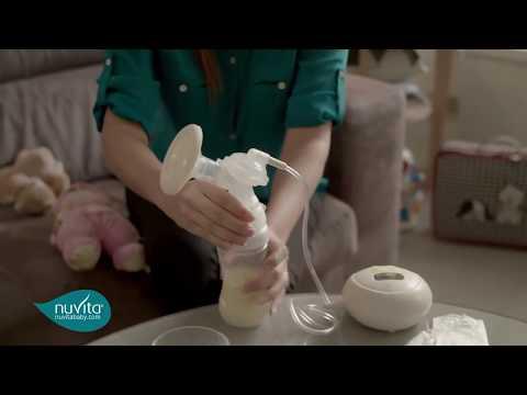 A zsír mártásból való eltávolításának módjai