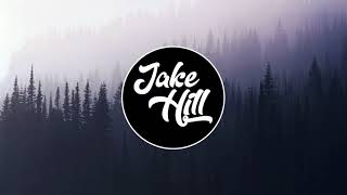 Jake Hill & Josh A - Suicidal Thoughts