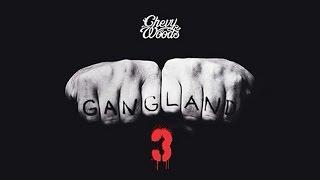 Chevy Woods - 5 A.M. (Gangland 3)