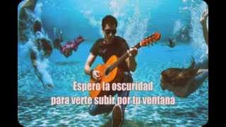 James Blunt - Next Time I'm Seventeen [Subtitulada en español] + Lyrics en la descripción.