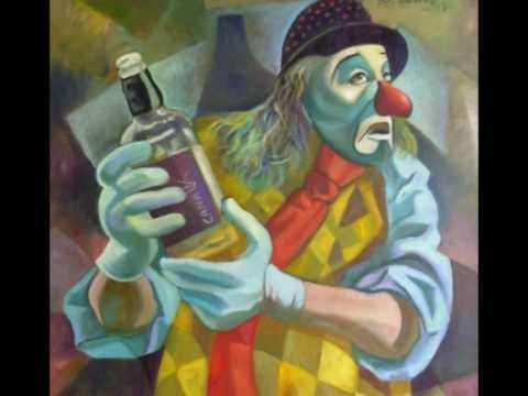 La codificazione da alcolismo in Novomoskovsk di regione Di Tula