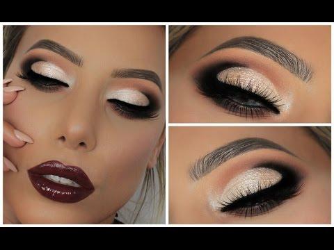 Lip Contour Matte Pencil by Huda Beauty #9