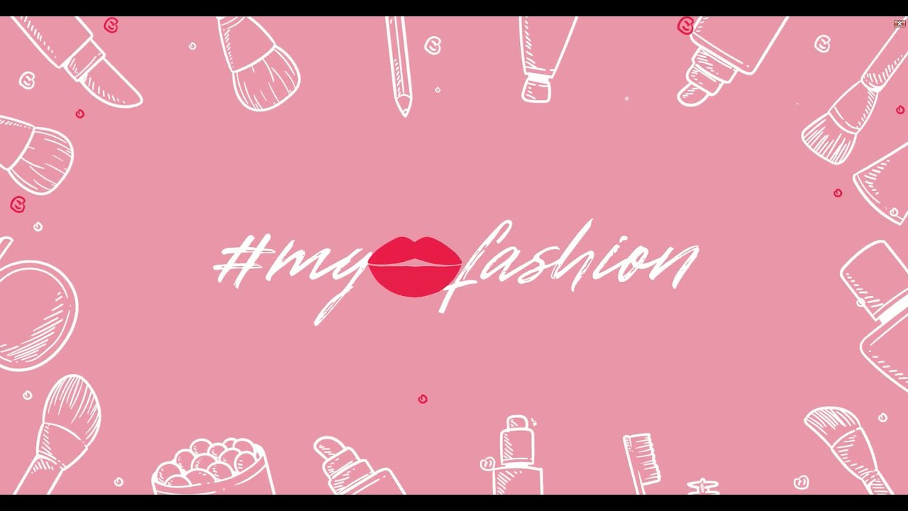 «My fashion» – новый блог ГолосUA о моде, стиле и красоте