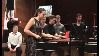 Video Hluchá Parta - Samba (Erikův závěrečný koncert)