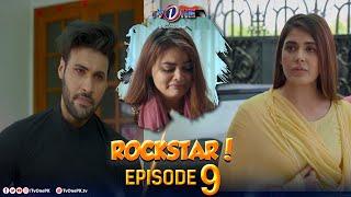 Rockstar   Episode 9   TV One Drama