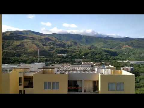 Apartamentos, Alquiler, Aguacatal - $750.000