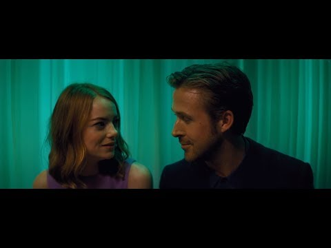 ", title : 'La La Land - ""City of Stars"" scene - 1080p'"